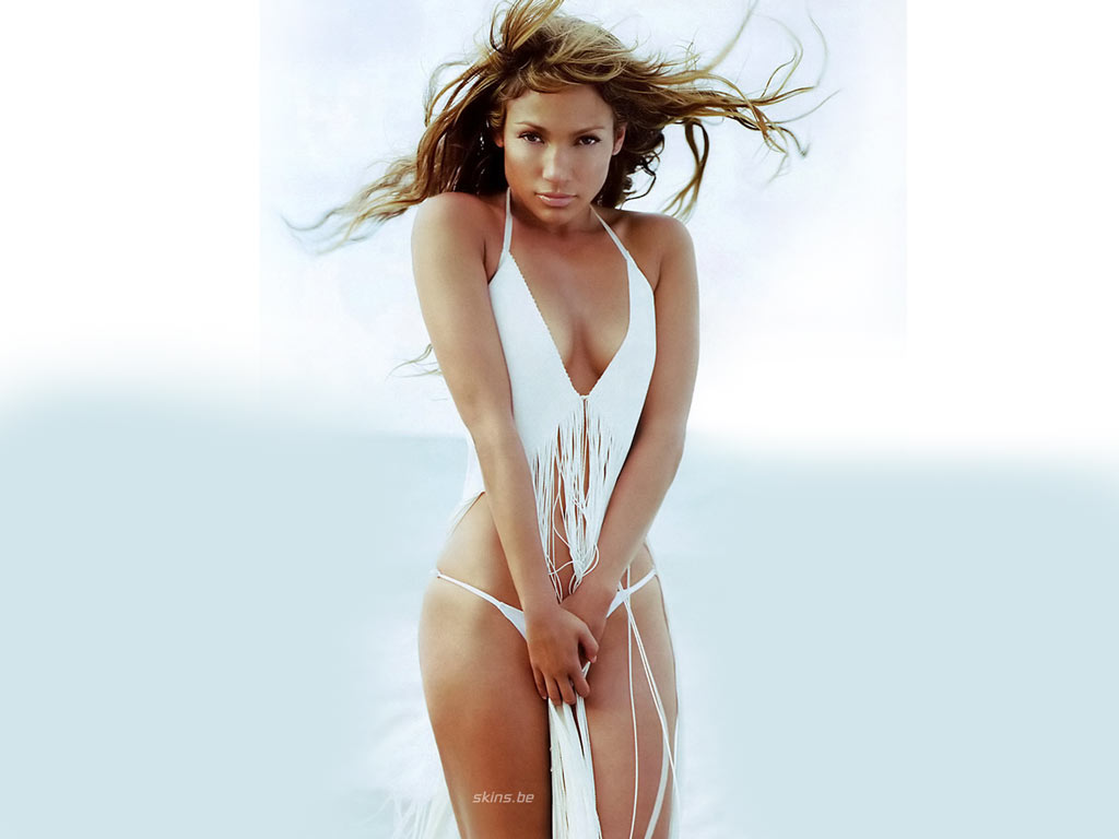 Jennifer Lopez Nude Fake Size Filesize And Porn Pictures