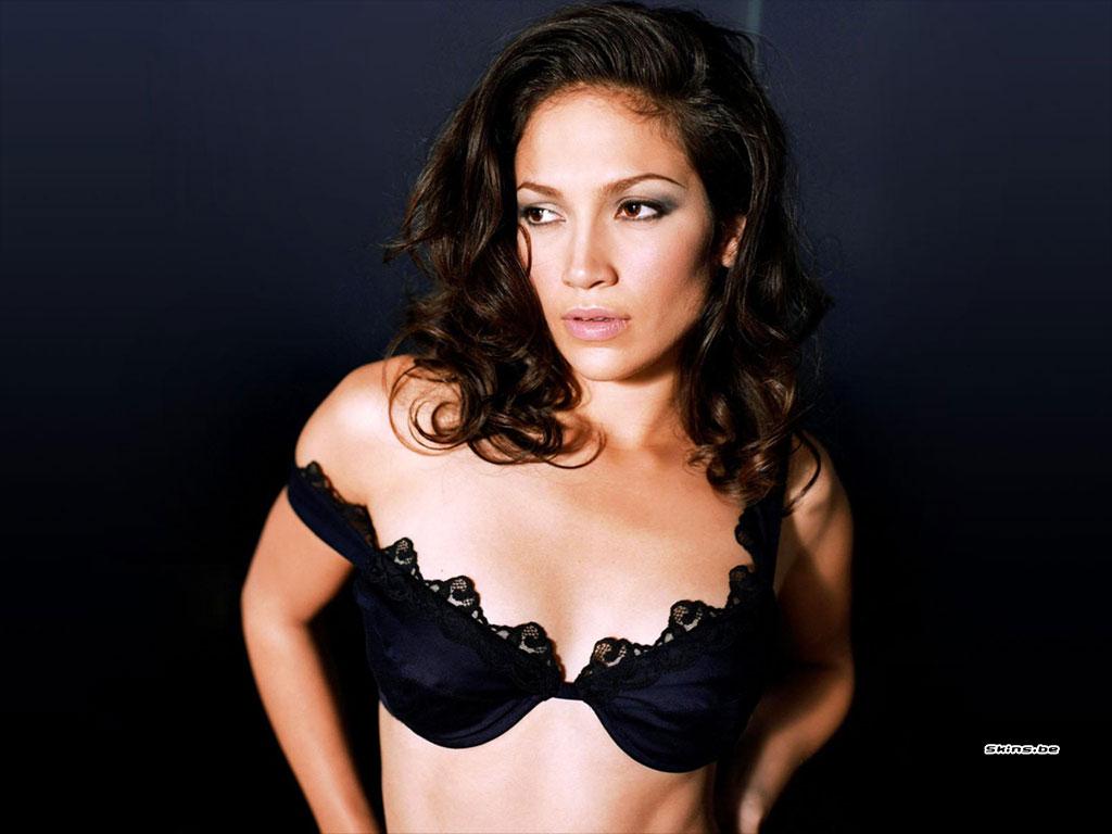 Jennifer Lopez wallpaper (#22792)