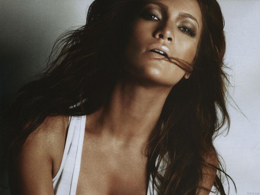 Jennifer Lopez wallpaper (#27787)