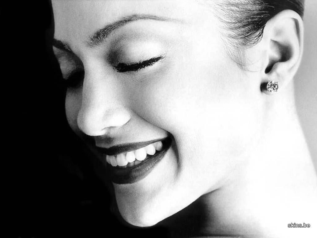 Jennifer Lopez wallpaper (#4745)