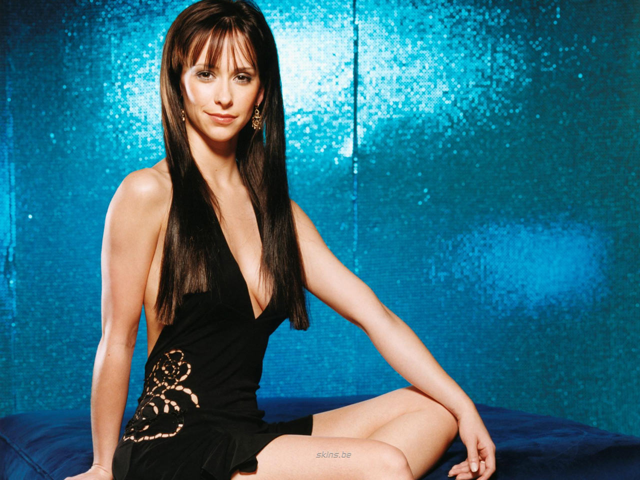 Jennifer Love Hewitt wallpaper (#18359)