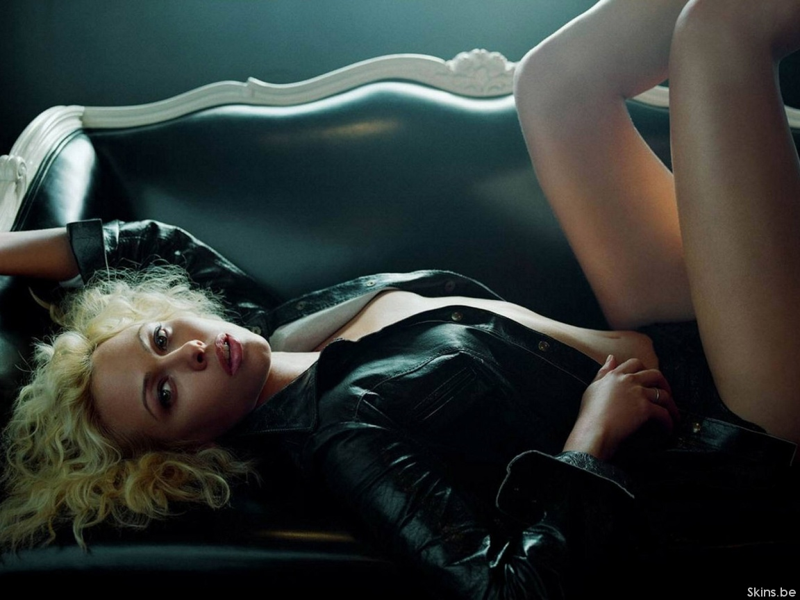 Jennifer Sky wallpaper (#38110)