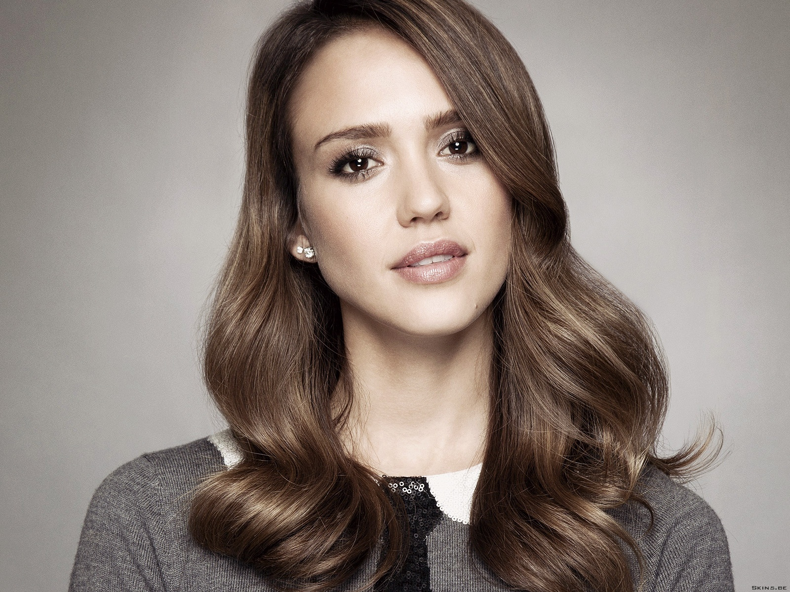 Jessica Alba wallpaper (#41649)