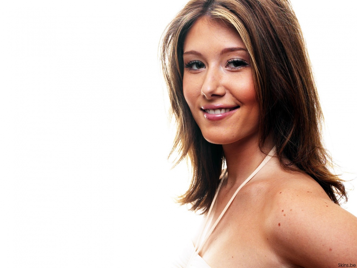 Jewel Staite wallpaper (#30023)