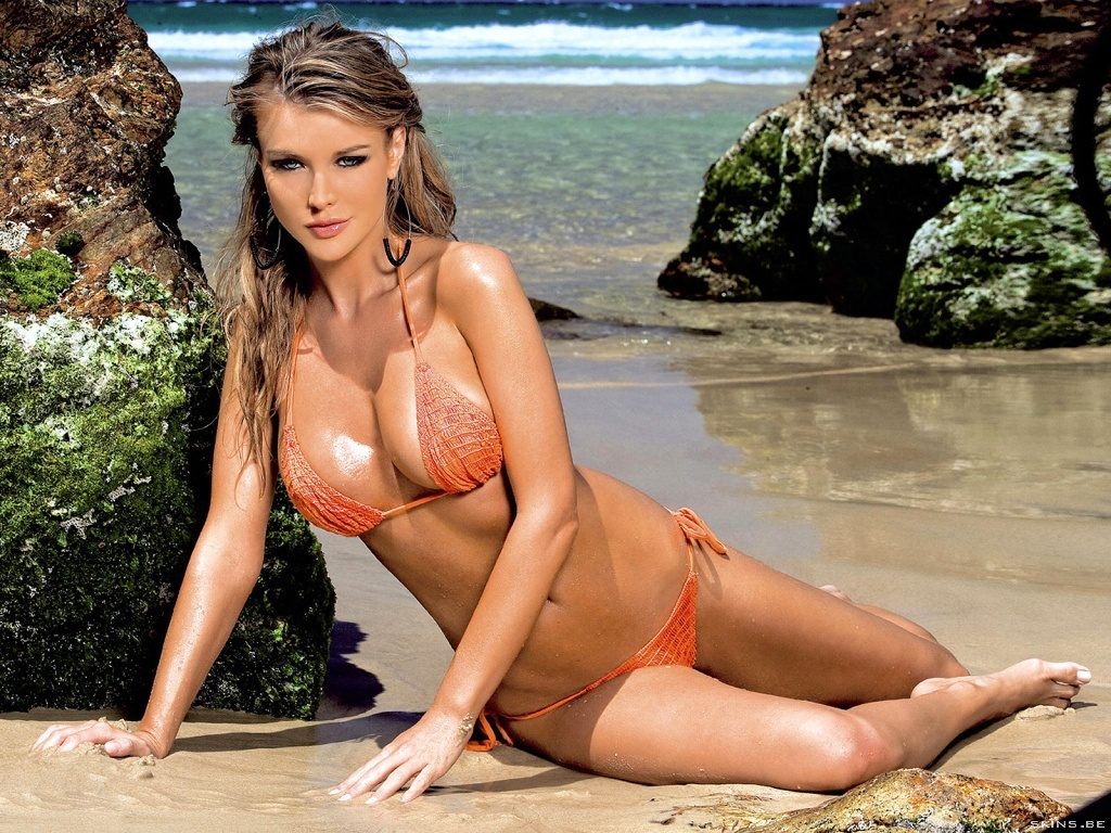 Joanna Krupa wallpaper (#39886)