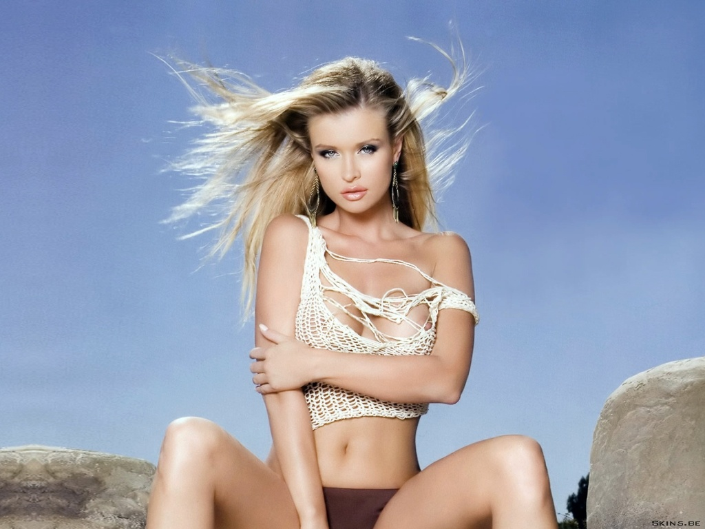 Joanna Krupa wallpaper (#40767)