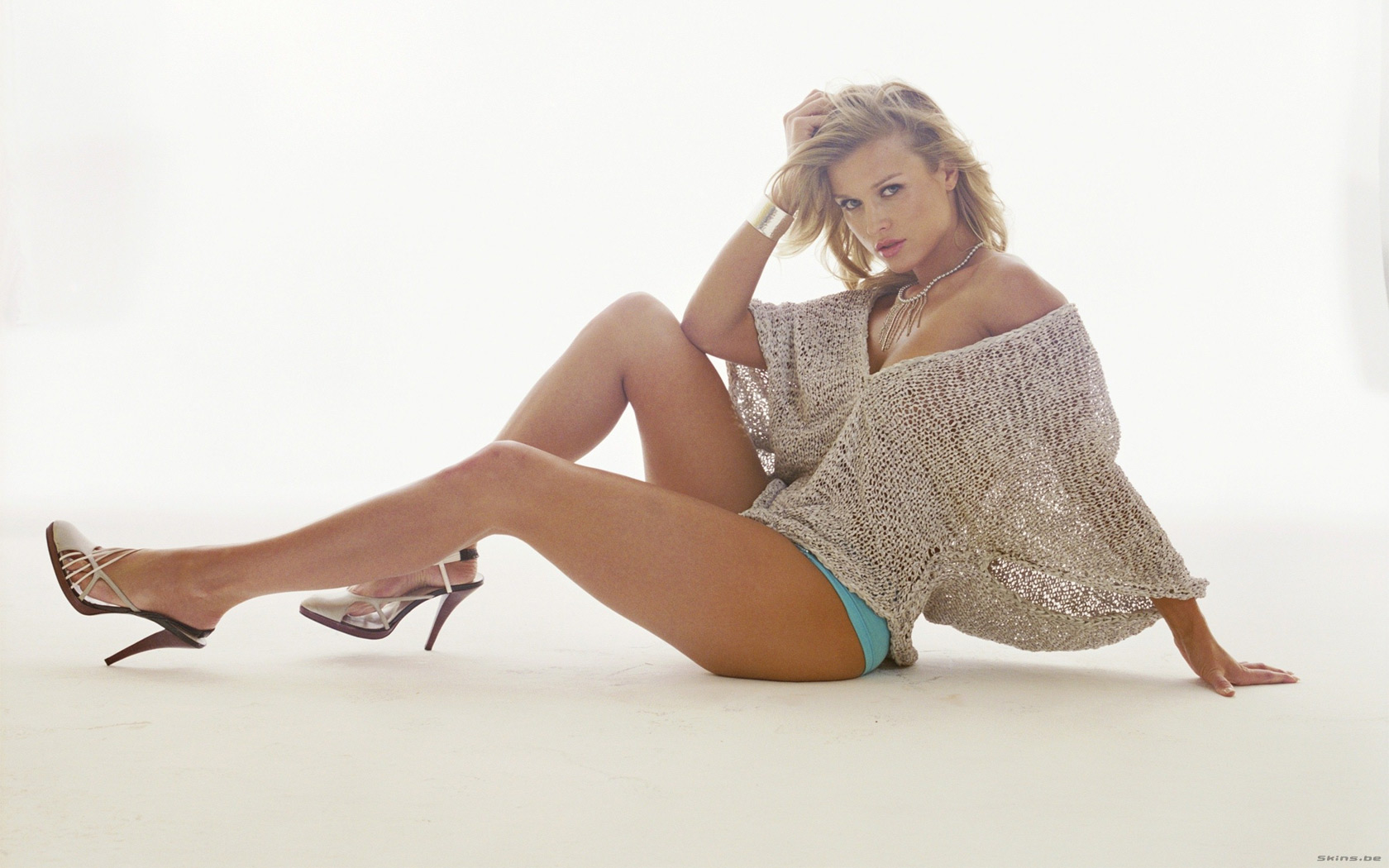 Joanna Krupa wallpaper (#25662)