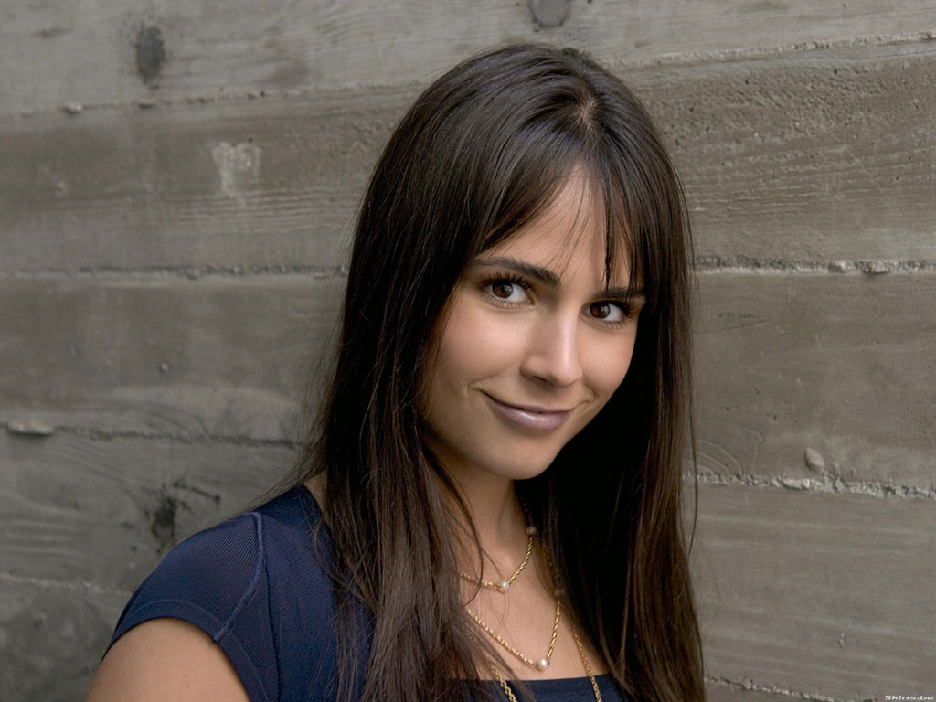 Jordana Brewster wallpaper (#26620)