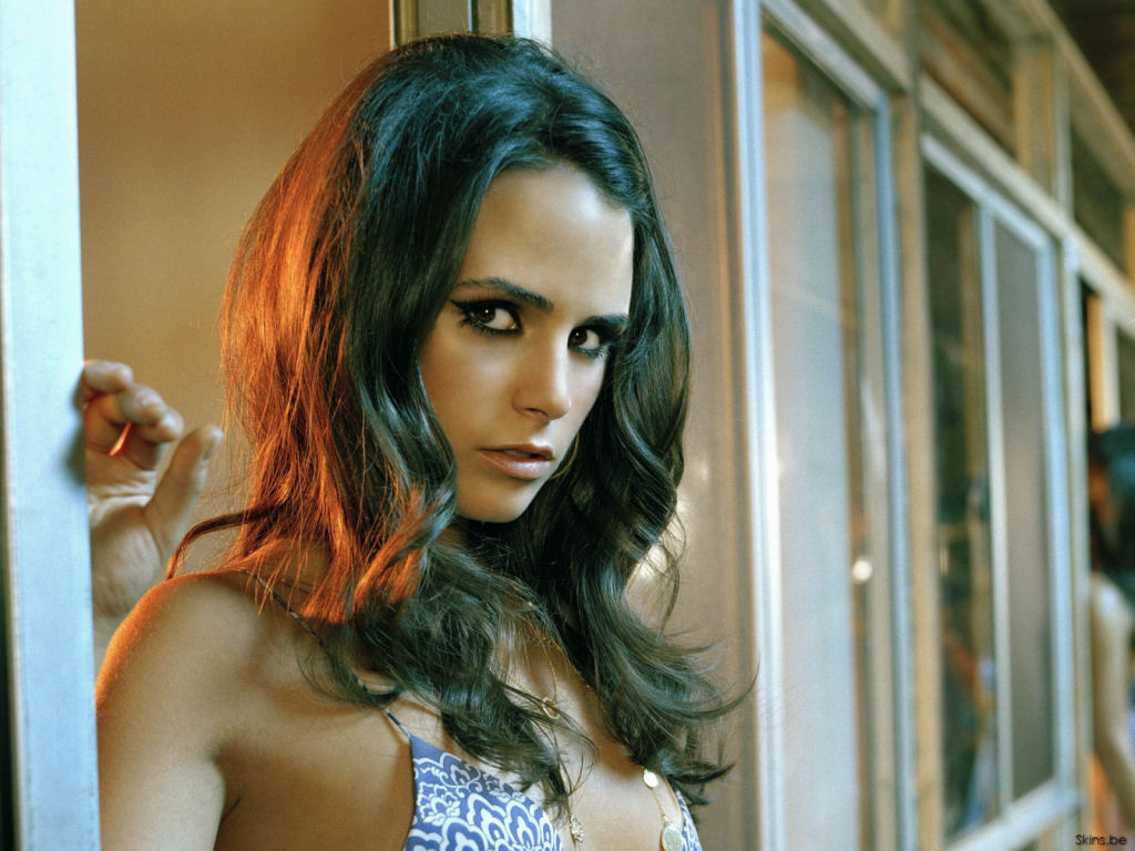 Jordana Brewster wallpaper (#27071)