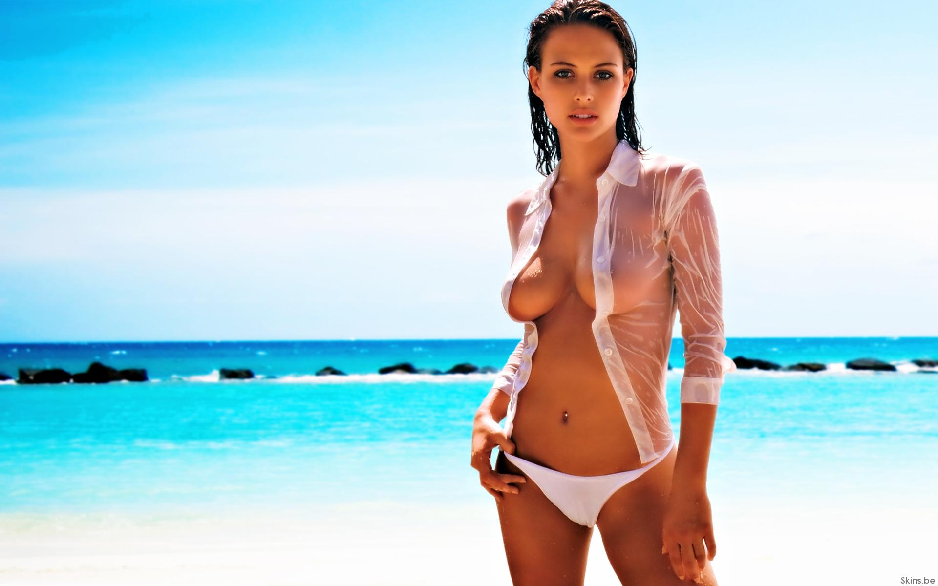 mujeres desnudas en hd