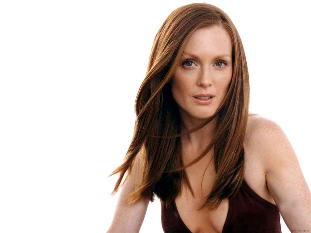 Julianne Moore wallpaper (#26138)