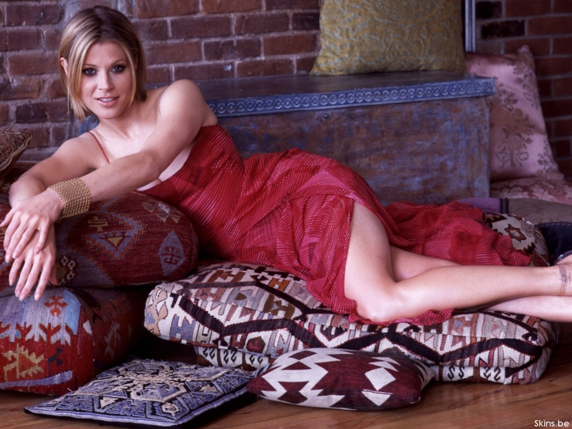 Julie Bowen wallpaper (#41197)