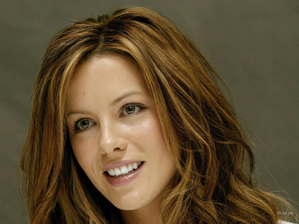 Kate Beckinsale wallpaper (#20210)