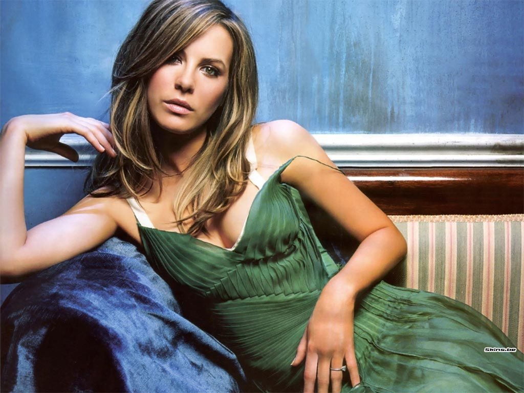 Kate Beckinsale wallpaper (#21725)
