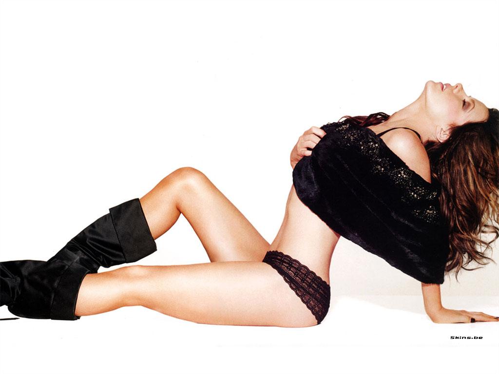 Kate Beckinsale wallpaper (#22167)