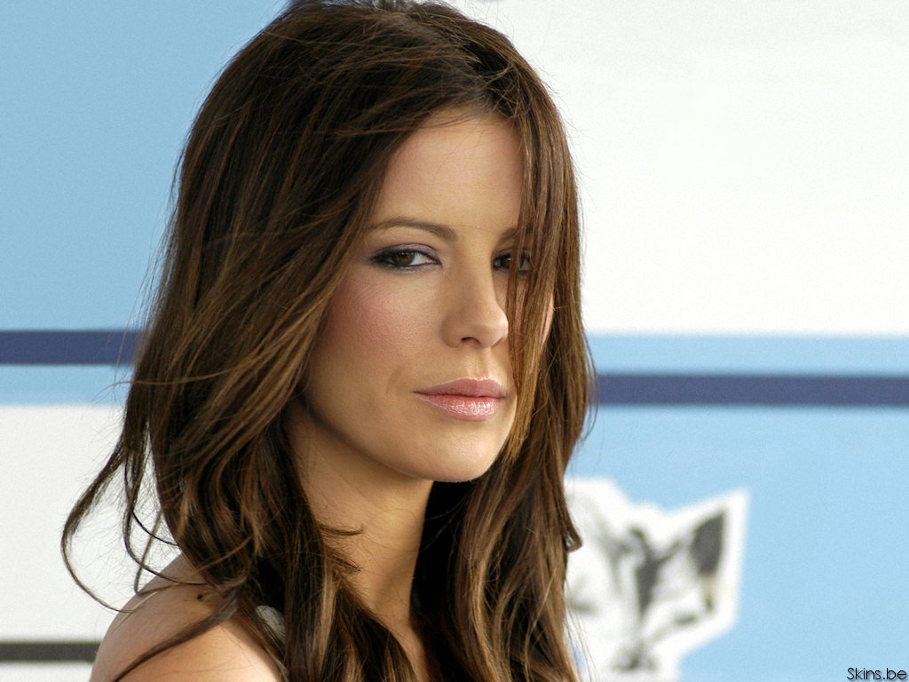 Kate Beckinsale wallpaper (#29656)