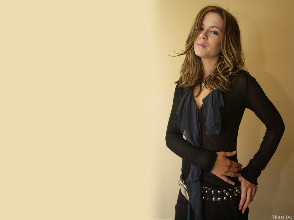 Kate Beckinsale wallpaper (#36034)