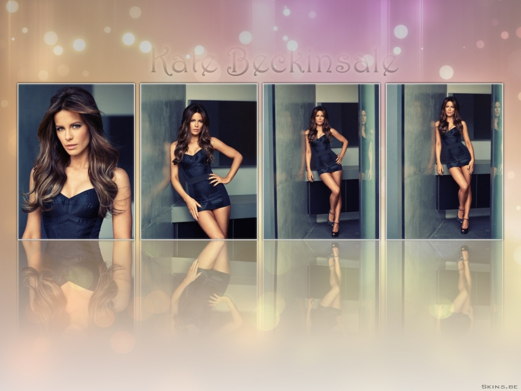 Kate Beckinsale wallpaper (#41391)