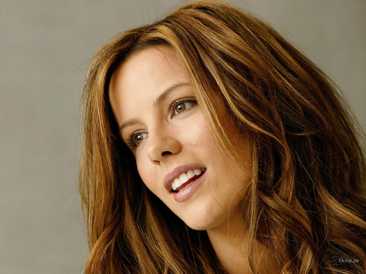 Kate Beckinsale wallpaper (#20150)