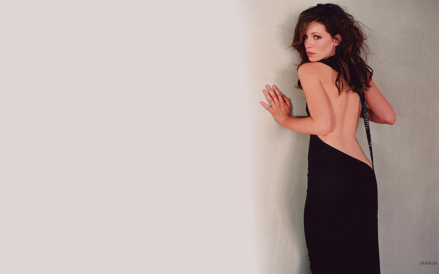 Kate Beckinsale wallpaper (#19642)