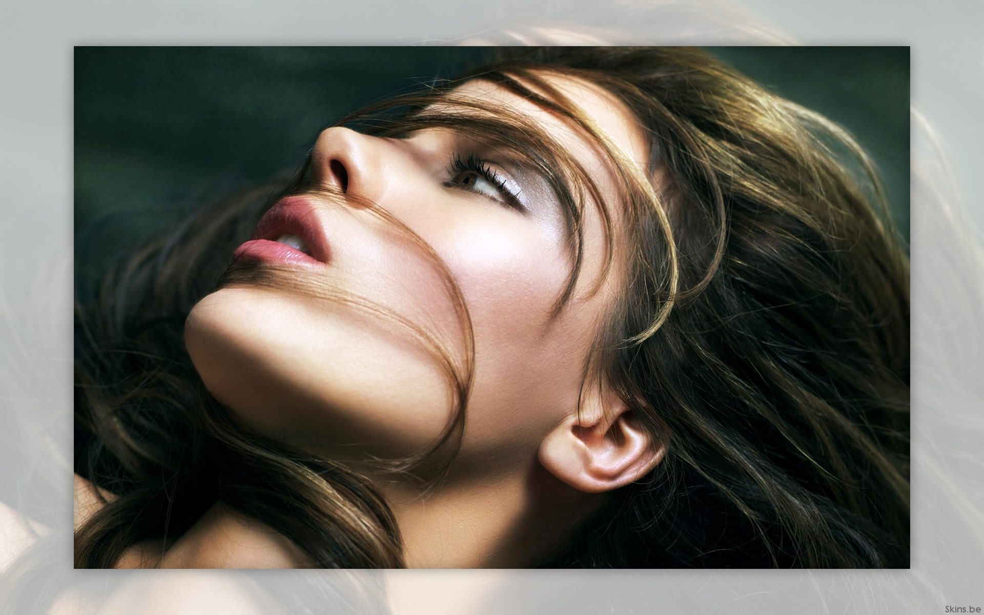 Kate Beckinsale wallpaper (#35314)