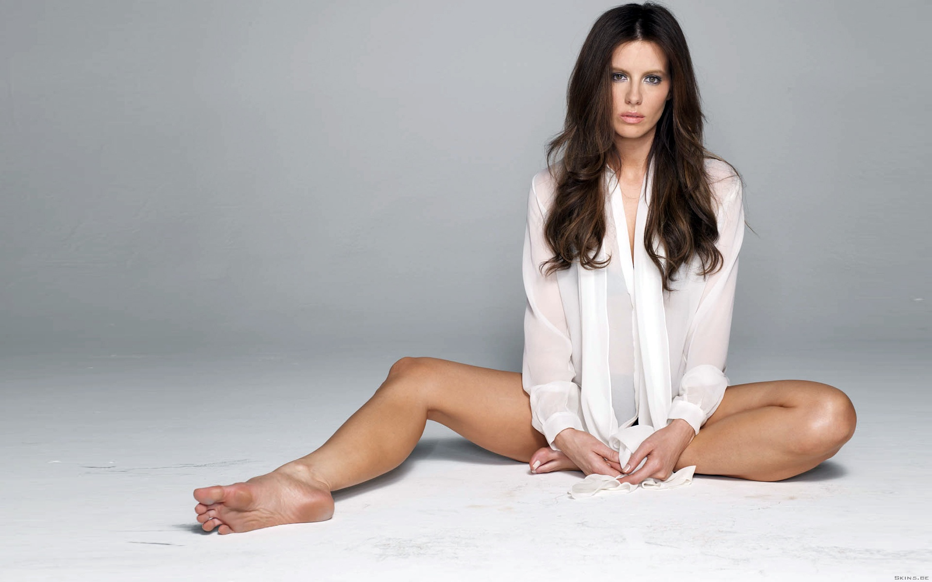 Kate Beckinsale Feet wallpaper 112663 Kate Beckinsale Trivago