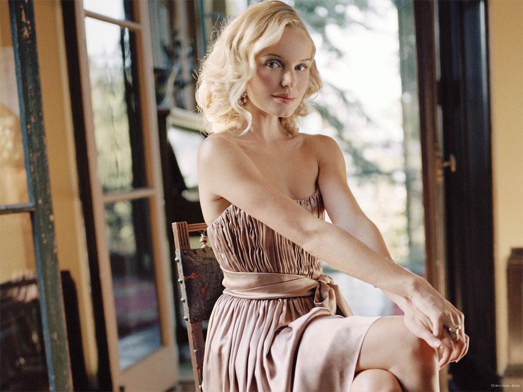 Kate Bosworth wallpaper (#23685)