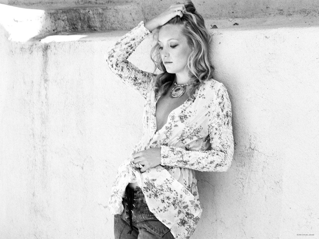 Kate Hudson wallpaper (#24584)