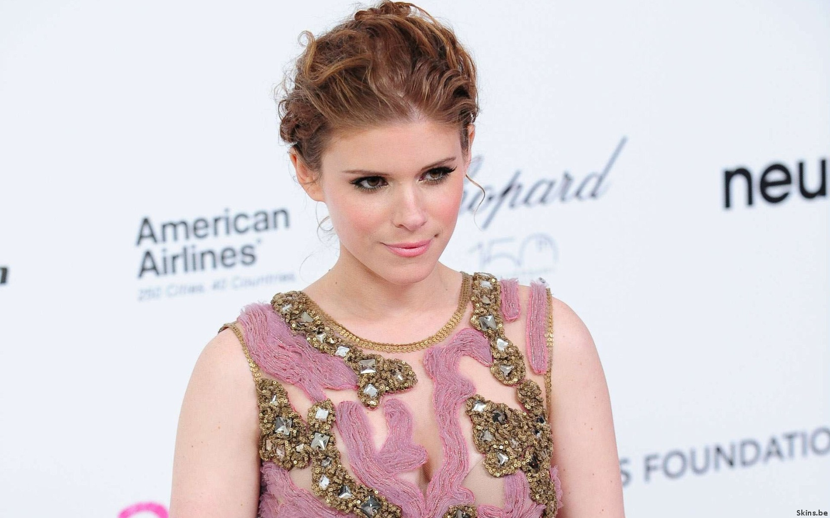 Kate Mara wallpaper (#39564)