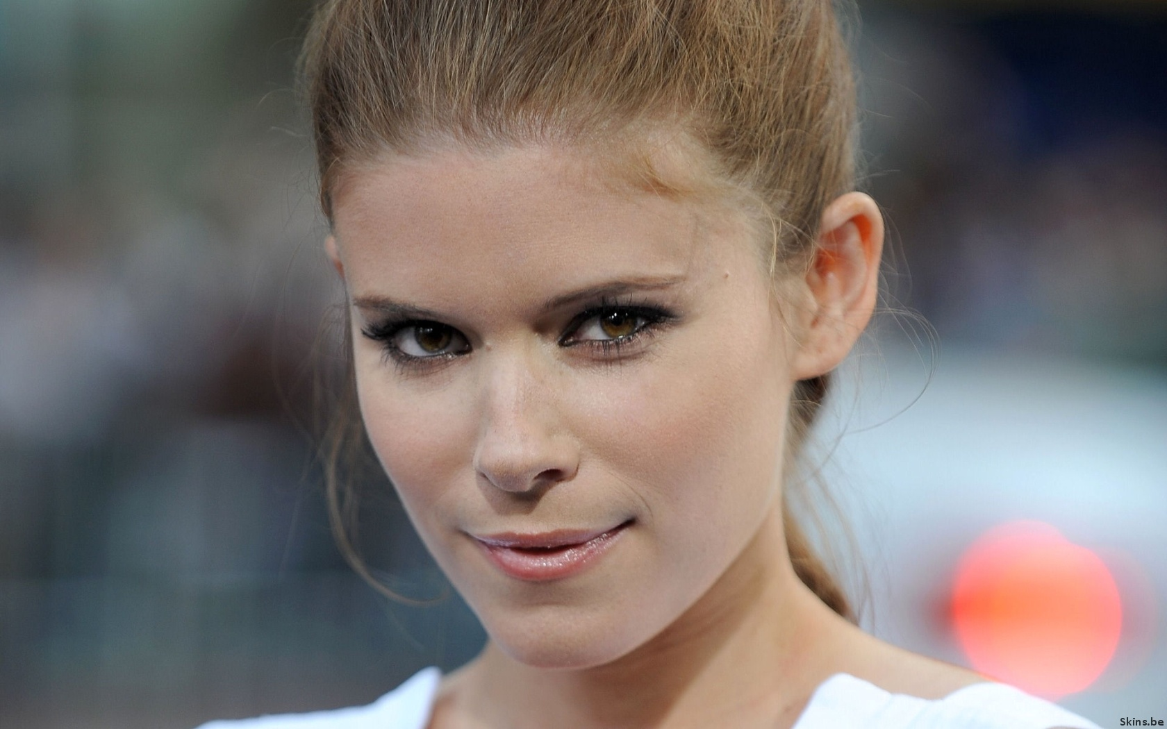 Kate Mara wallpaper (#39566)