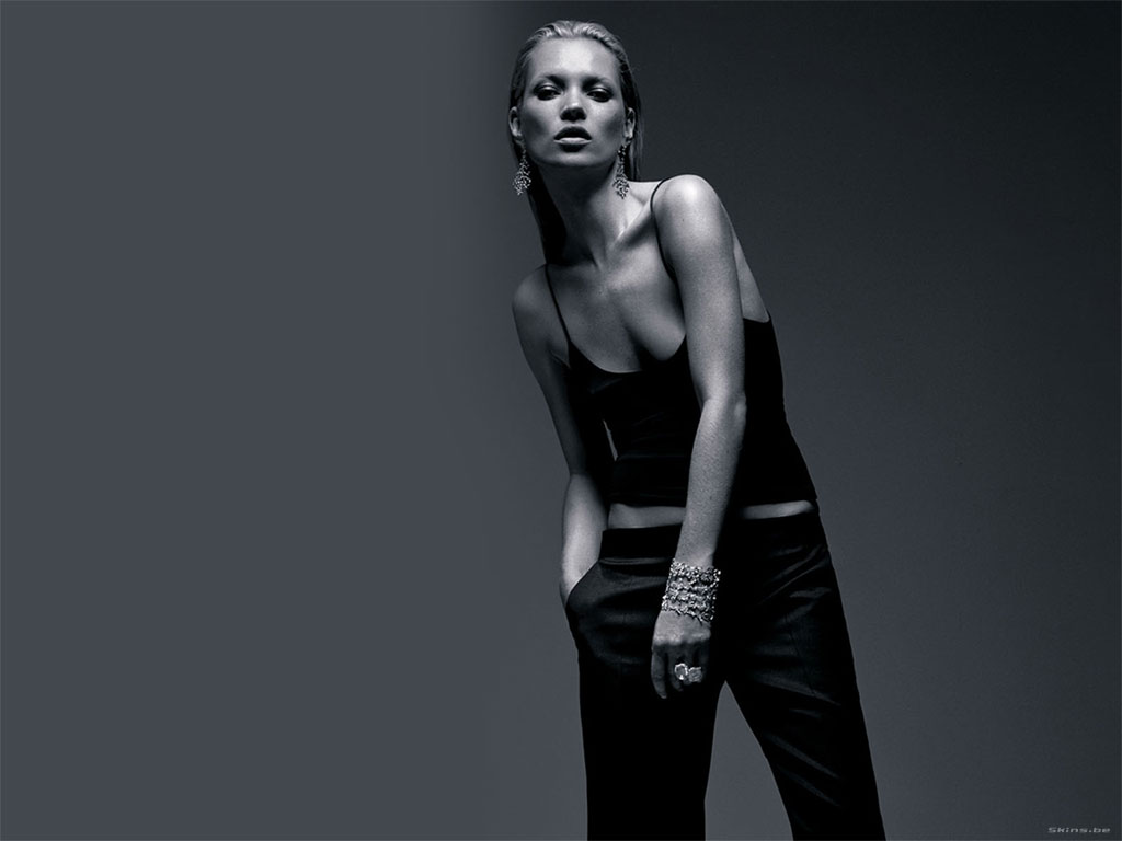Kate Moss wallpaper (#24492)