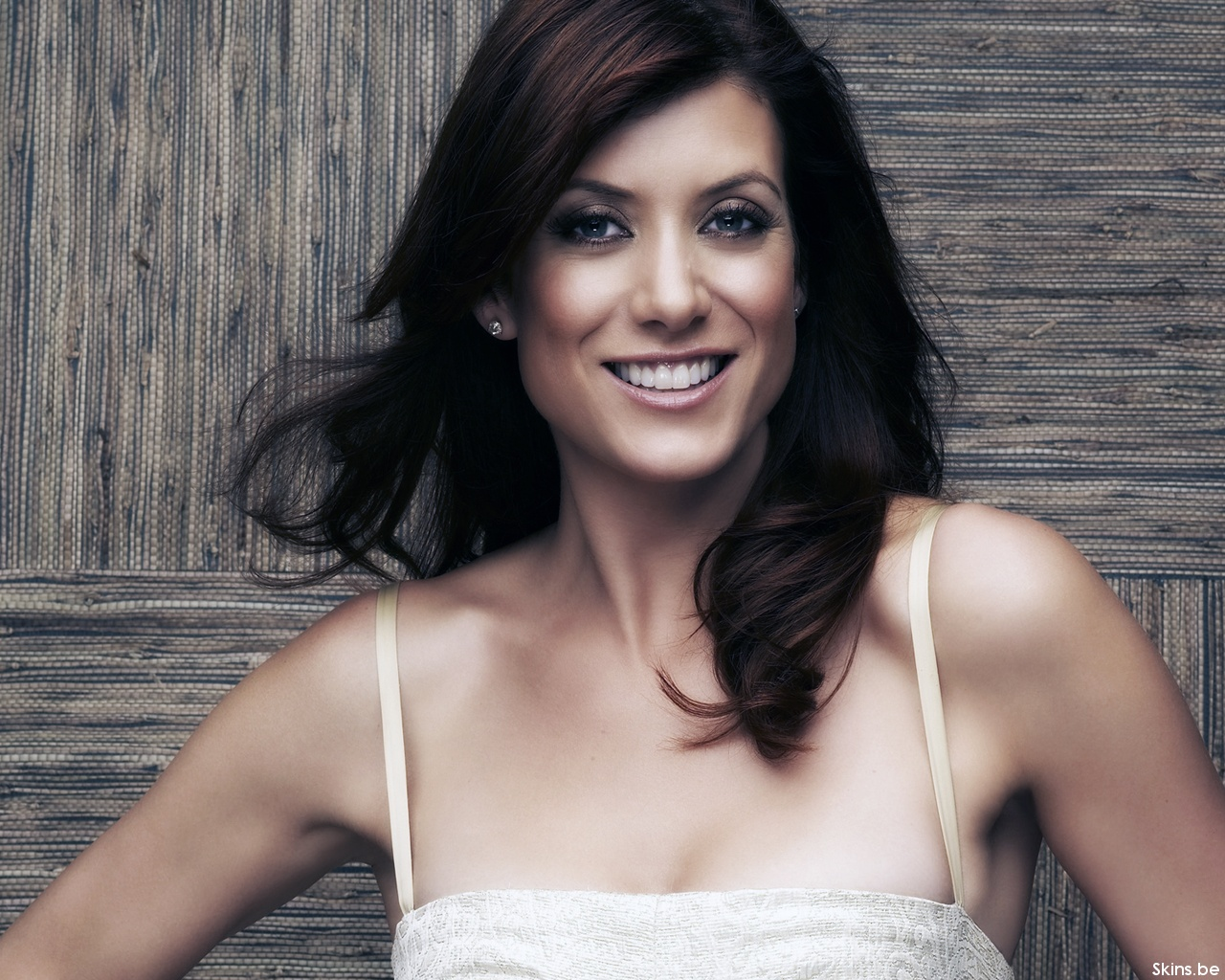 Kate Walsh wallpaper (#34937)