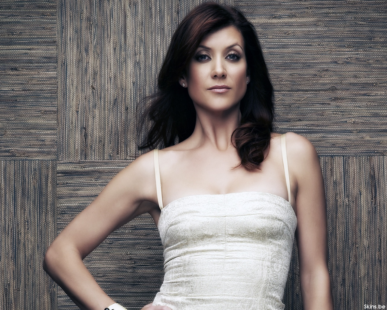 Kate Walsh wallpaper (#34938)