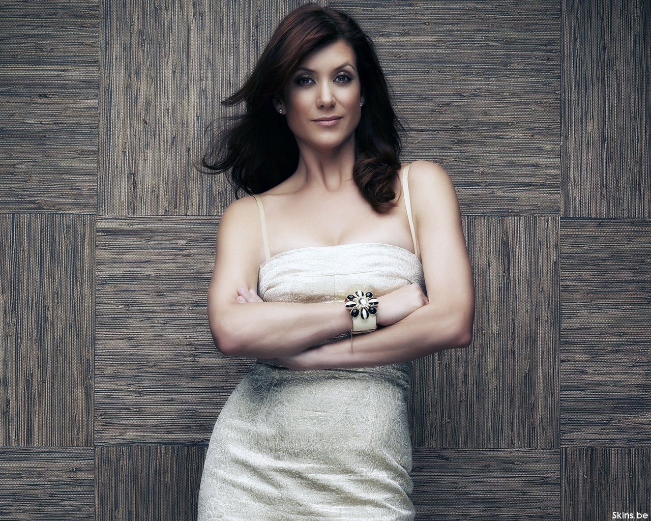 Kate Walsh wallpaper (#34939)