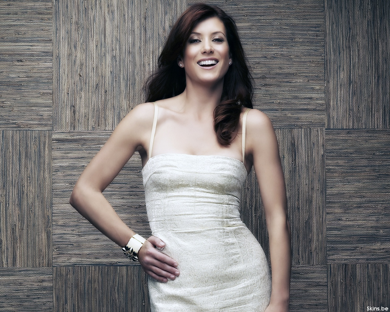 Kate Walsh wallpaper (#34940)