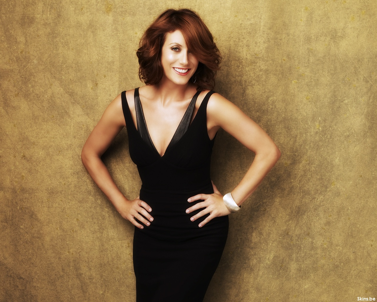 Kate Walsh wallpaper (#37395)