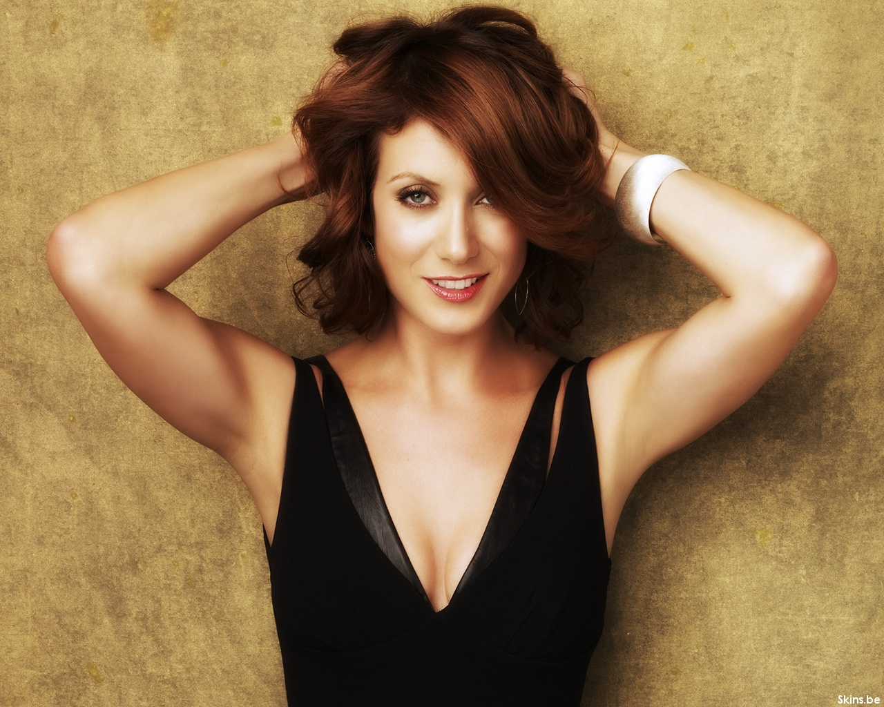 Kate Walsh wallpaper (#37396)