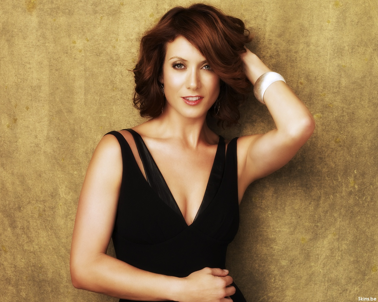 Kate Walsh wallpaper (#37397)