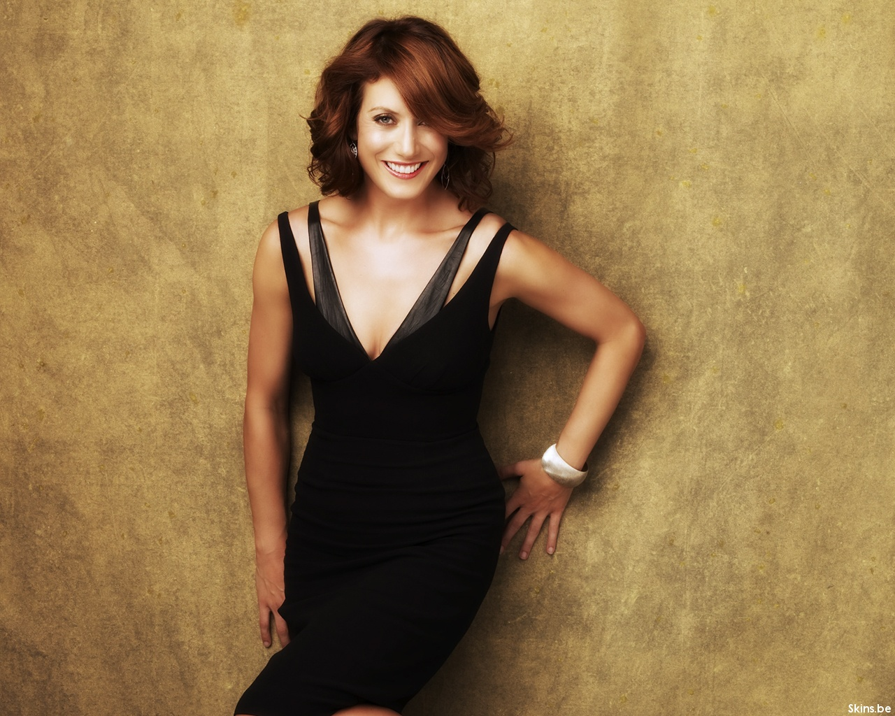 Kate Walsh wallpaper (#37398)