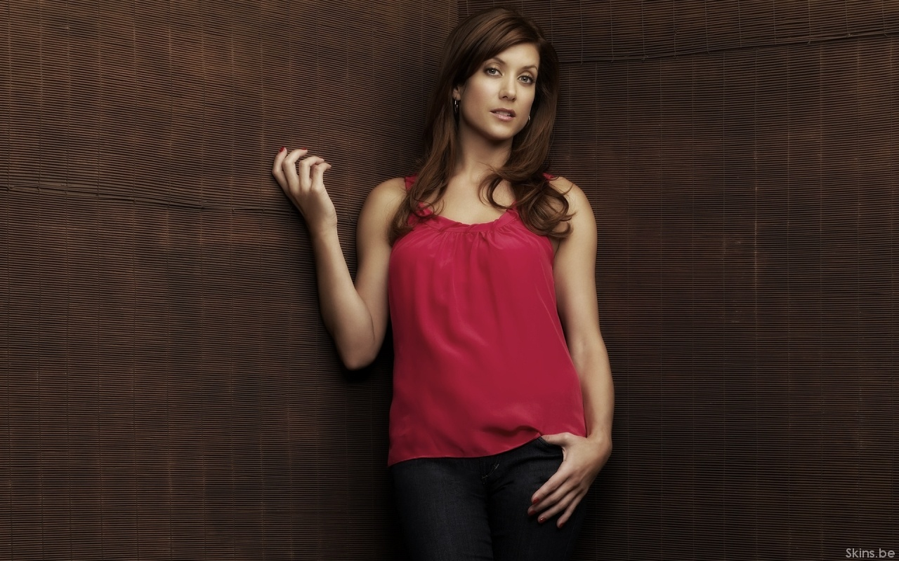 Kate Walsh wallpaper (#34749)
