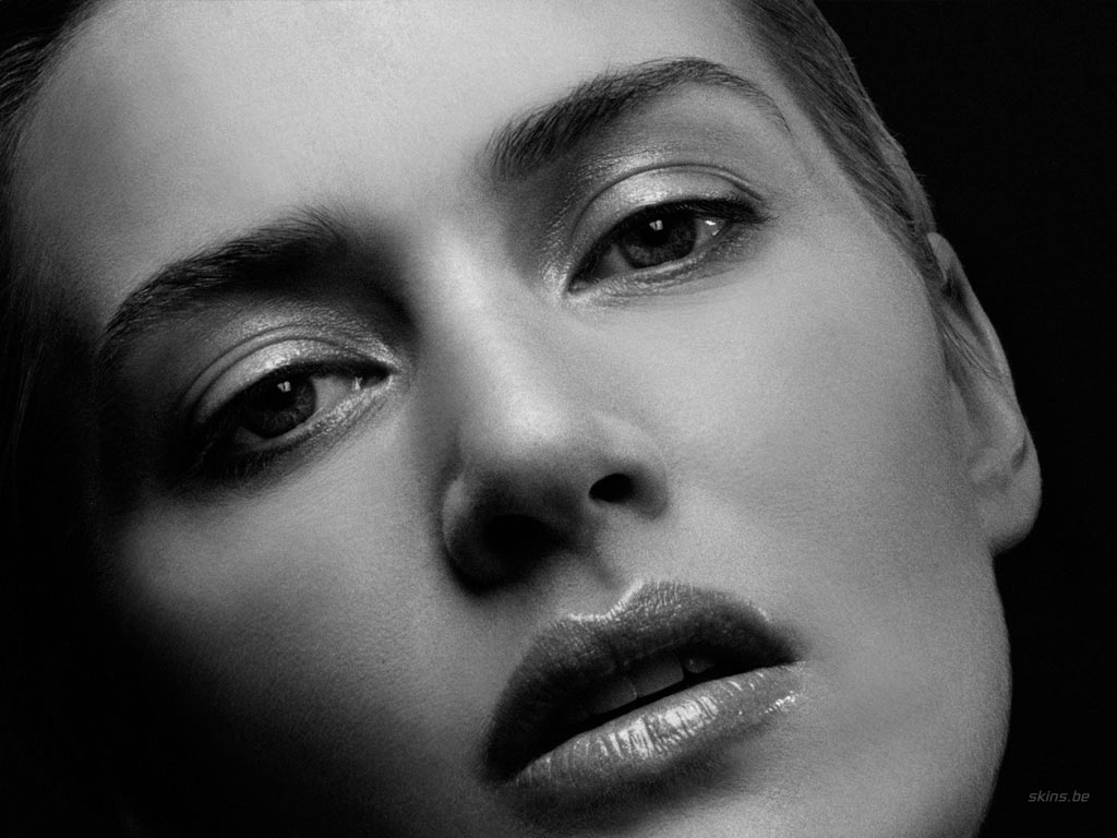 Kate Winslet wallpaper (#18401)