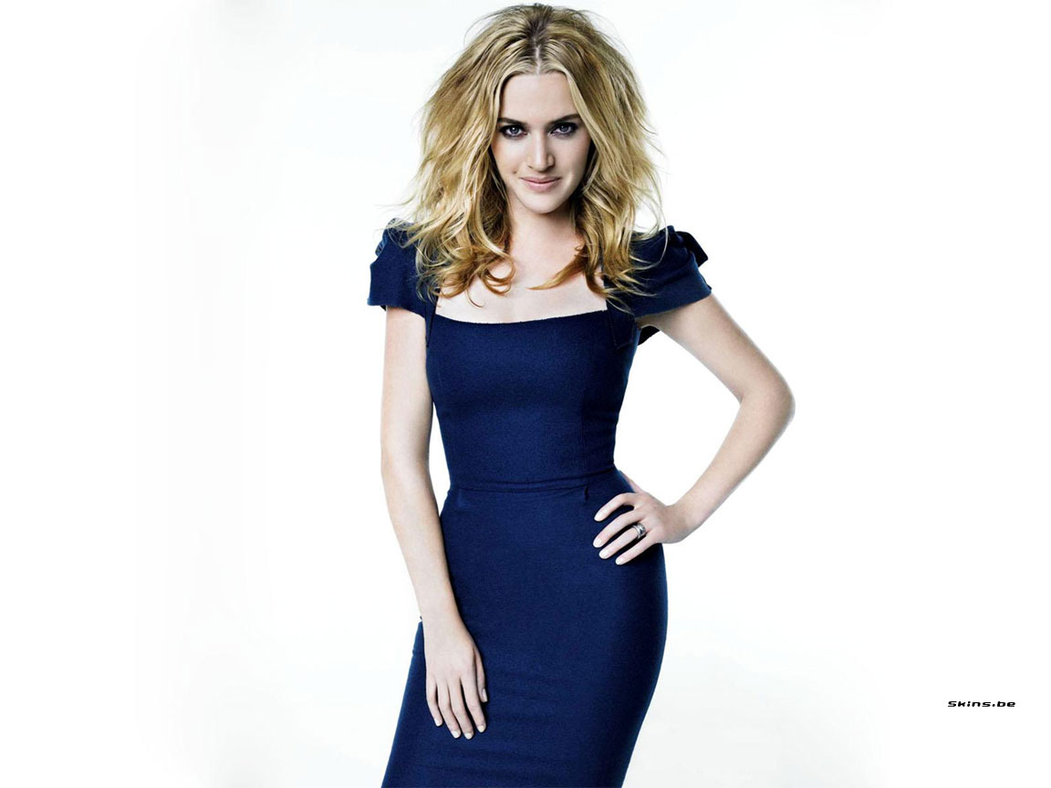 Kate Winslet wallpaper (#22739)