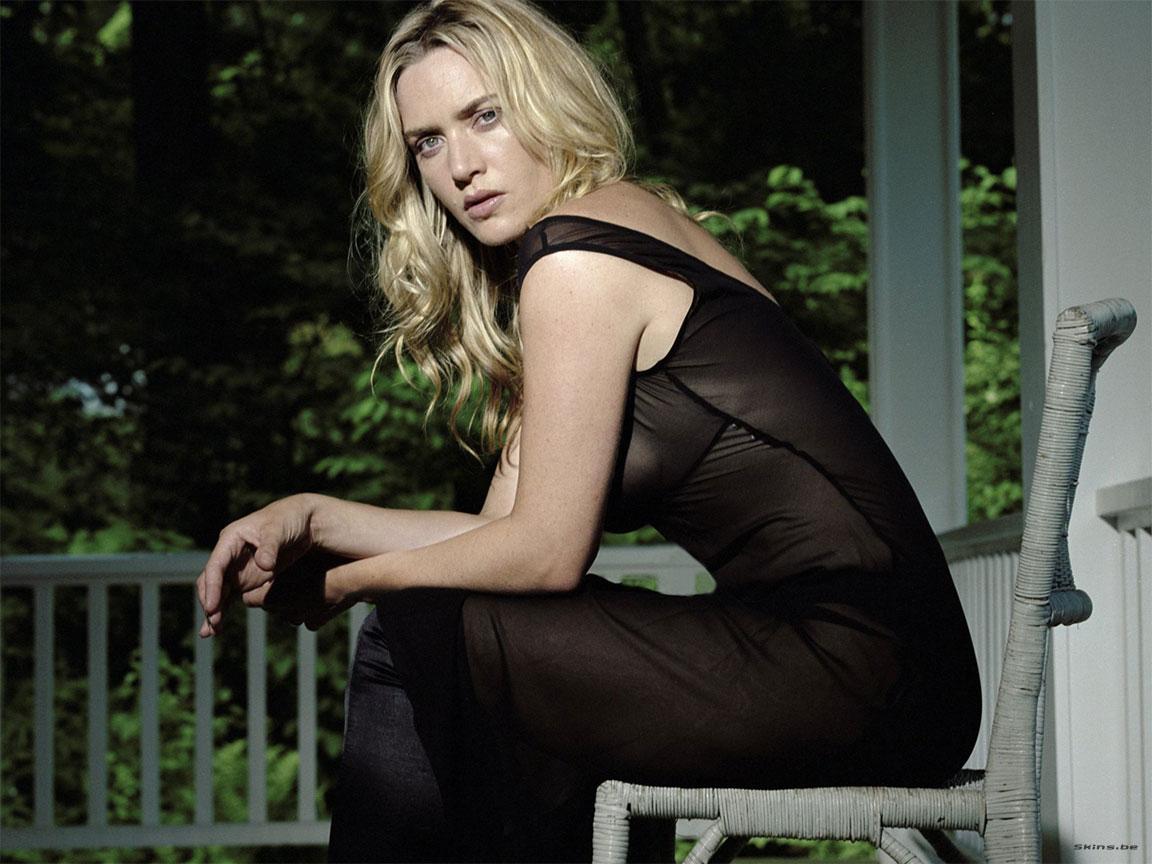Kate Winslet wallpaper (#23789)