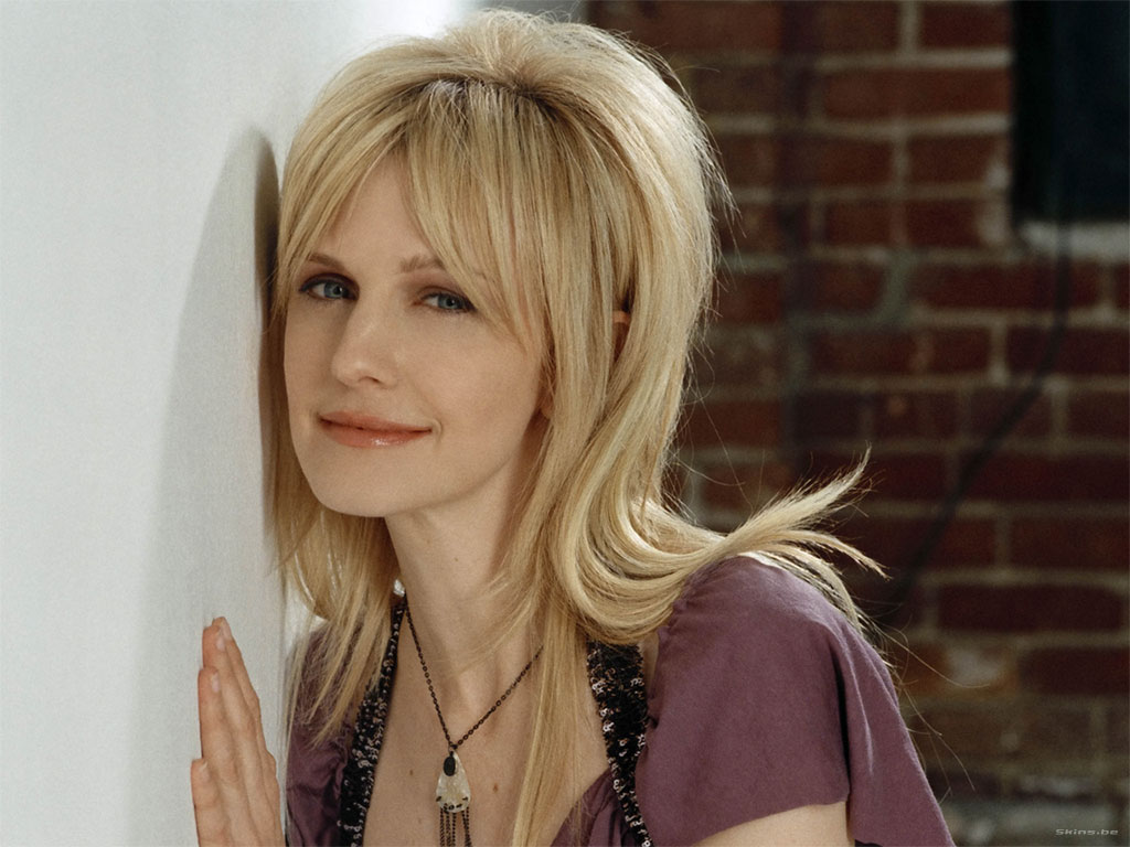 kathryn morris 1024x768 24449 01 Hot Tub.jpg We departed on what would become a marathon drive (after a ...