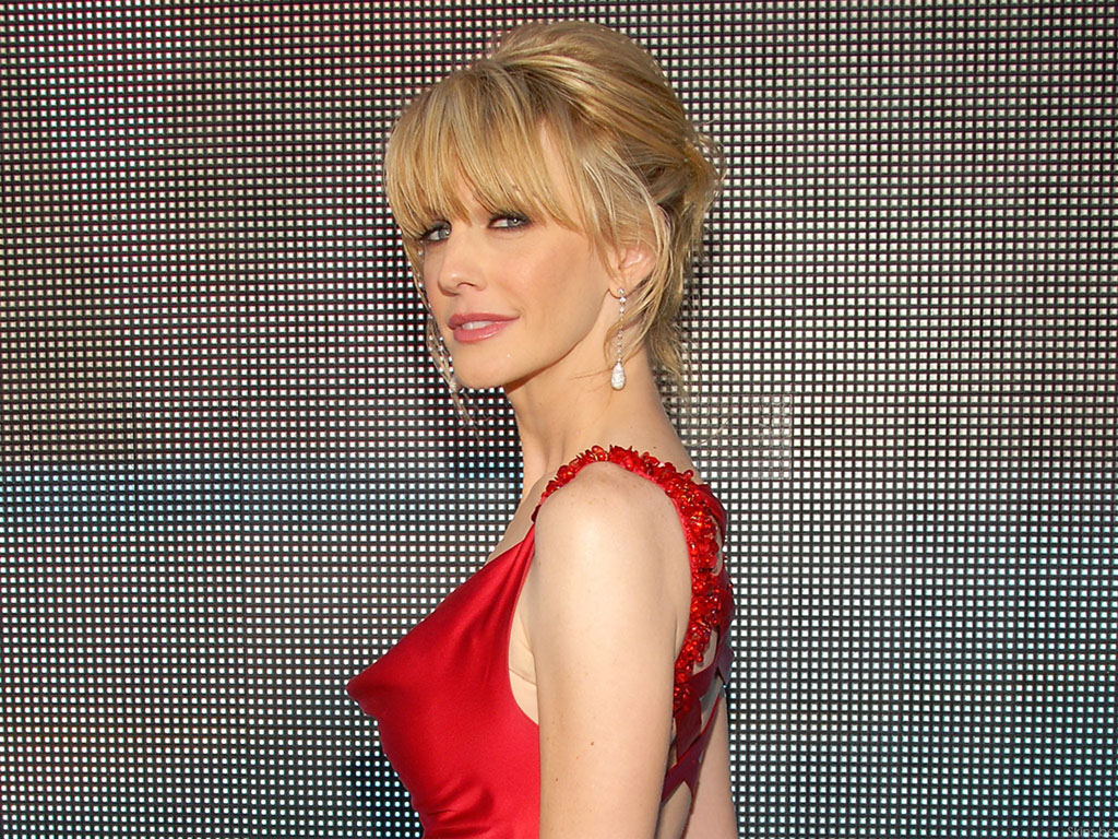 Kathryn Morris wallpaper (#27646)