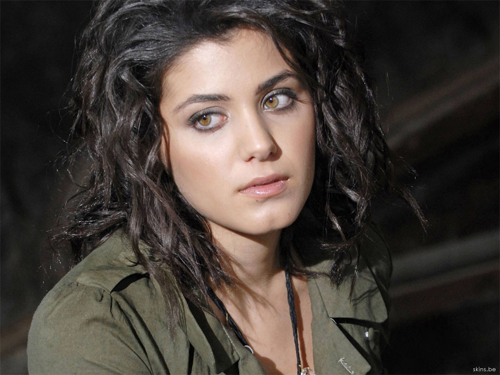 Katie Melua wallpaper (#27899)