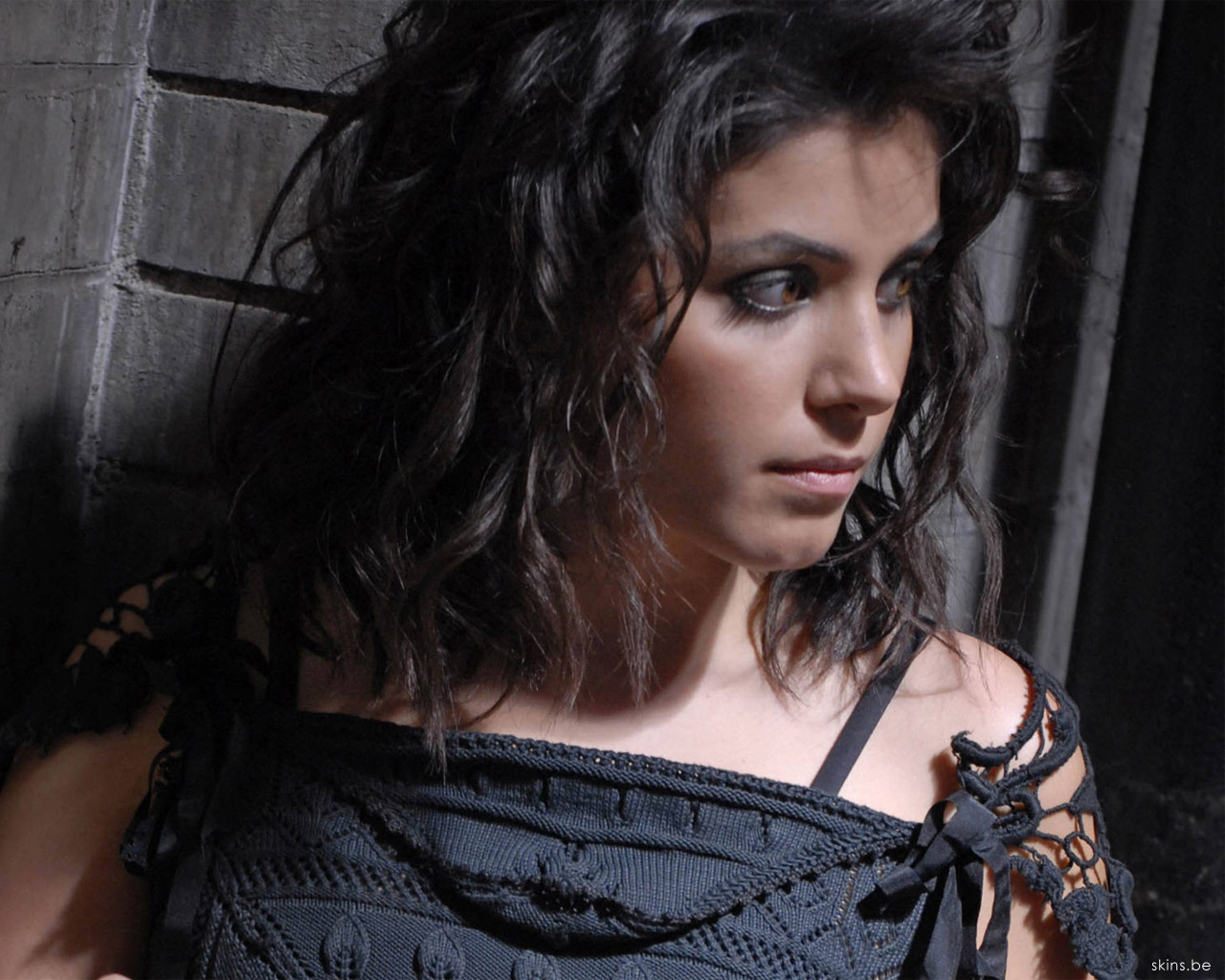 Katie Melua wallpaper (#27901)