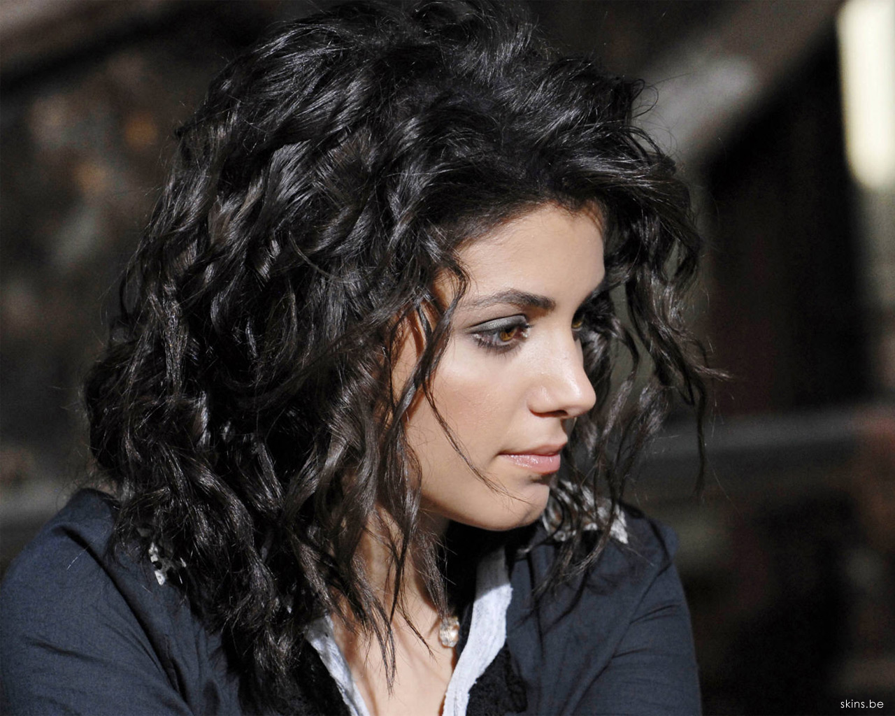Katie Melua wallpaper (#27905)
