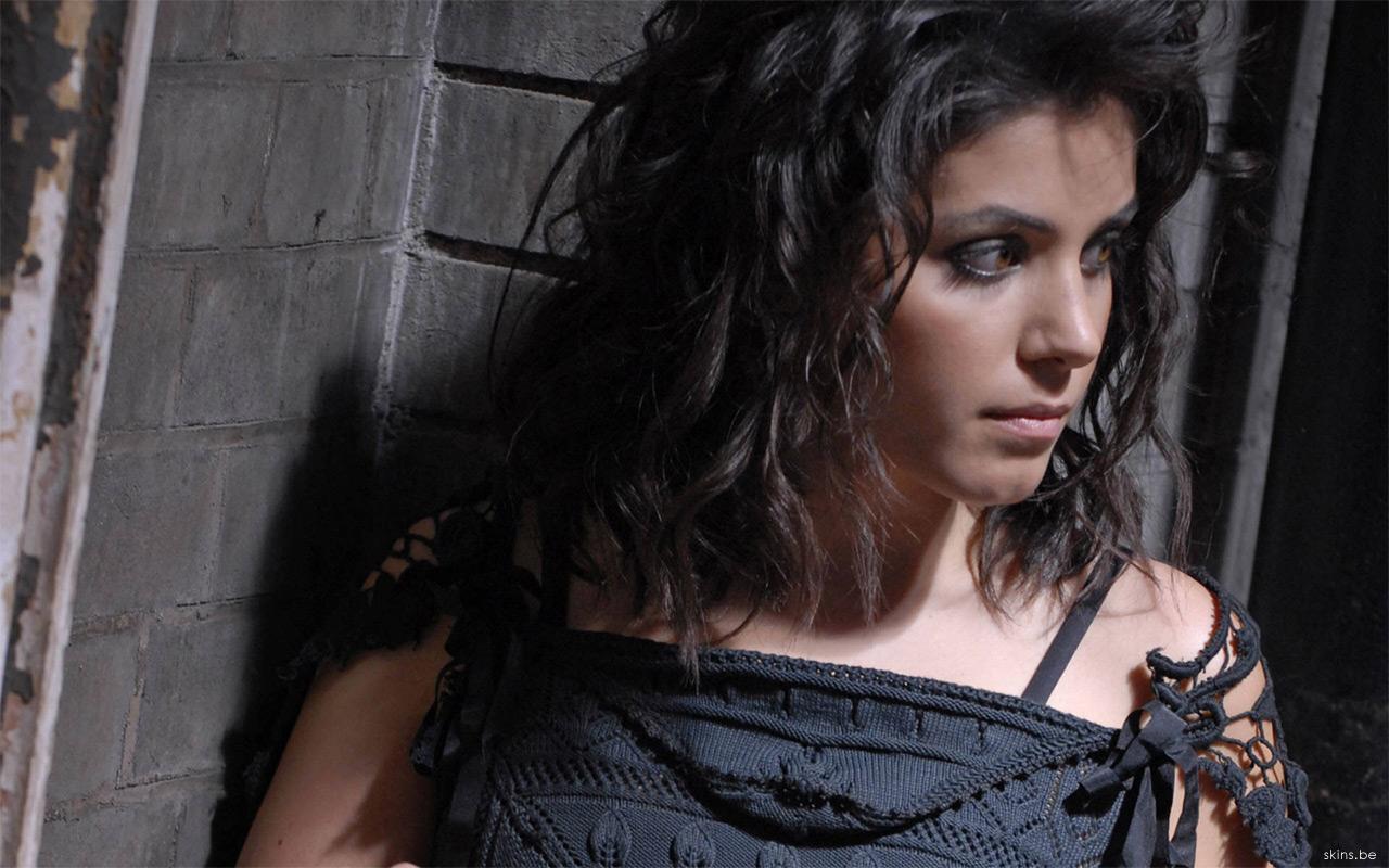 Katie Melua wallpaper (#27901)