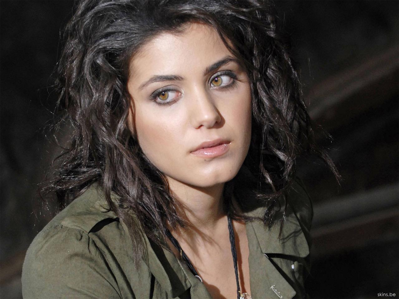 Katie Melua wallpaper (#27899)